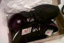 Shoes / Shoes, zapatos, boot, botas,  botines, piel, calzado femenino,