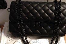 Mk handbags / Mk handbags
