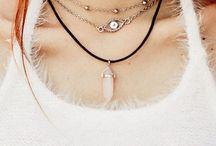 jewels <3