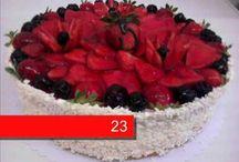 Svatební rauty,dorty,cukroví,tabule,obřady,svatební dekorace,skládání ubrousků a jiné