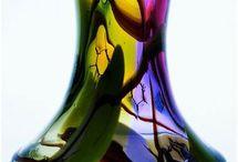 keramika  -   sklo