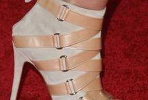 Style Icon - Gwyneth Paltrow