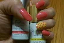 GelMoment by MPB