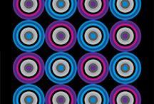 ARTISTA | MARCIO PONTES / Aqui você encontra as artes do artista MACIO PONTES, disponíveis na urbanarts.com.br para você escolher tamanho, acabamento e espalhar arte pela sua casa.  Acesse www.urbanarts.com.br, inspire-se e vem com a gente #vamosespalhararte