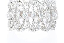 Diamantes  anillos b