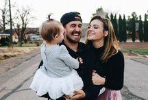 Family&Future