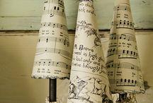 hudobné motívy