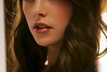 §[Ashley Greene]§ / by Krunal Tembhurne