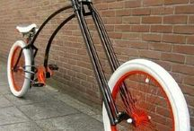bike tasarım
