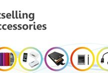 Mobile Phone Accessories / Buy Best #MobilePhoneAccessories online like Cable, Charger, Covers, Ear Phone, Power Bank at best price in india with free home delivery and Cash on Delivery (COD) all over India at #toolwale.com.