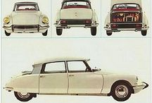citroen DS / Citroen DS club • the purpose of this board is for fans of the iconic Citroen DS to share their love, appreciation and passion for the Citroen DS 'Goddess'