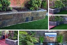 Ideal Garden / Take a look at how tiles can transform your garden