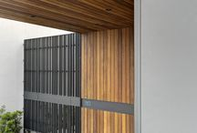 architecture_entance