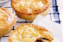 Jack's pies