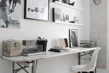 Hobbyzimmer