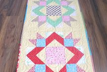 tutorials quilting