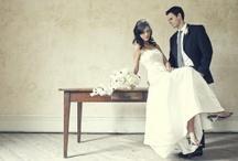 Cool Weddings / by Reagan Hudnall