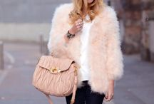 Style<3 (1)