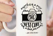 Let's Make a Mug!