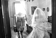 Rino Cordella Fotografo / RINO CORDELLA, attraverso i suoi scatti, esprime le emozioni di chi fotografa, cogliendo momenti irripetibili con la sensibilità di un narratore di storie, di chi discretamente è presente per fermare un sorriso, uno sguardo o un pensiero.