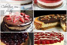 Cheesecake-canolli-tortas-bolos