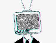 TV Installation Inspiration