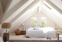 verhoging bed