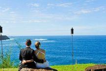 weddings on Maui