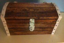 kotakk