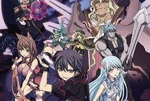 Anime Batch Sub Indo Samehadaku | Oploverz