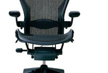 Amazing Office Chairs