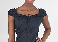 Guess Jeans SS12