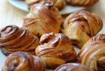 Recipes | Baking
