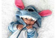 Fotos de bebês fofos (as)  ❤❤❤❤❤