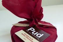 Traditional Christmas Puddings Online