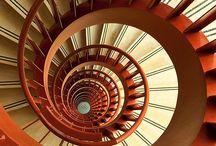 Architektura (Architecture)