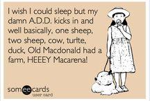 haha hahaha haha snort :O