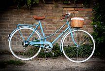 Vintage Bringa- EMMA / vintage bicycle design-Budapest www.vintagebringa.hu