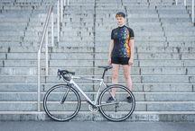 AM Cycling / Marka kolarska AM Cycling, Cycling Apparel, www.am-cycling.com