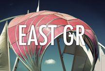 East Grand Rapids, MI / East Grand Rapids