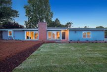 73 Laurie Drive, Novato, CA 94947 / For more information about this listing, contact: Randy Waller @ 707-843-1382 or Mario Tamo @ 707-529-8385