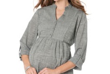 Baby Bump Clothing