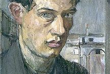 Bloomsbury Group / Bloomsbury Group