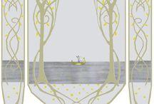 elf symbol