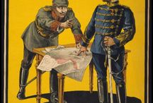 Romania in WW1