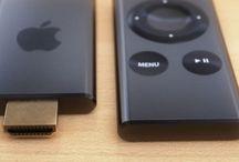 Apple TV Air