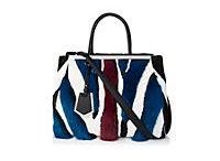 Bags Bags Bags..........