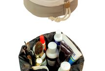 tasky kosmetika