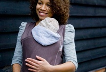 Pregnancy & Maternity Essentials