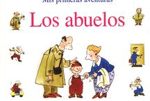 Lecturas / Para los niños